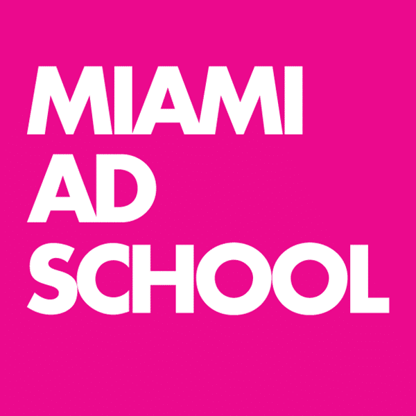 CP+B Takes Active Role in Miami Ad School