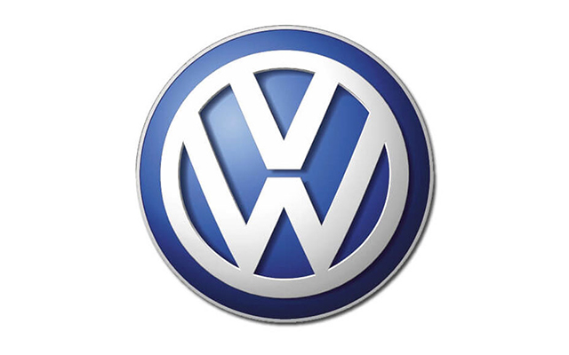 "Volkswagen motors away from ""Drivers Wanted"""
