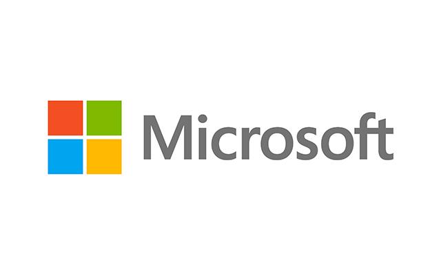Market leader Microsoft goes guerrilla to thwart Apple challenge