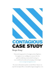 thumbnail of BurgerKingCaseStudy